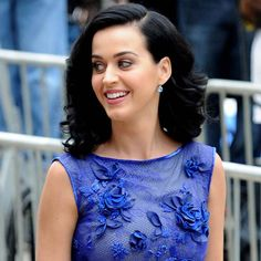 c4e6d6a624b Katy Perry showed off her array of tattoos as she was pictured in a sheer  see