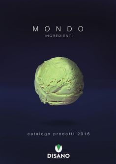 Di sano srl catalogo 2016 by Di Sano Srl - issuu