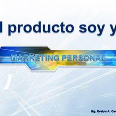 LOGO Mg. Evelyn A. Cavero YañezMg. Evelyn A. Cavero Yañez   www.themegallery.com El plan de marketing se ha revelado como unEl plan de marketing se ha rev. http://slidehot.com/resources/marketing-personal-el-producto-soy-yo.29175/