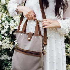 Summery delight with our exclusive new season bags ☀️💜 . . Photos by @danielabistrain . . . . . . . #womensbags #flowers #girlfashion #fashion #girlstyle #womensfashion #travelinstyle #daysout #style #weekendbreak #leatherbag #whitedress #womensfashionpost #womenwithstyle #mensaccessories #britstyle #streetstyle #girls #potd #potdshare #manbag #mens #womenswear #canvasbag #dayout Canvas Bags, Canvas Handbags, Weekend Travel Bag, Girl Fashion, Womens Fashion, H Style, Canvas Shoulder Bag, Shopper Tote, Canvas Backpack