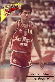 88d995adf25 25 Best PBA (1975–1999): Through the Years images | Philippine ...