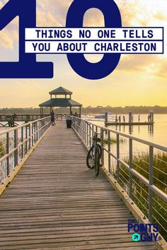 Rich in both US history and old architecture Charleston is full of fun and exciting things to do. Here are some great free things to do in Charleston SC. Folly Beach South Carolina, South Carolina Vacation, Charleston South Carolina, Isle Of Palms South Carolina, Charleston Sc Things To Do, Charleston Beaches, Vacation Trips, Day Trips, Vacations