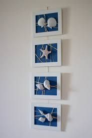 Znalezione obrazy dla zapytania dekoracje marynistyczne