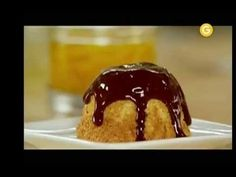 Anna olson - Pastel chiffon - YouTube Torta Chiffon, Yolanda Cakes, Anna Olsen, Cake Youtube, Nigella Lawson, Cupcake Cakes, Cake Decorating, Bakery, Recipies