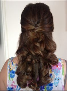 Jdbridalhair.co.uk