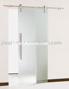 pocket door construction, pocket door construction Manufacturers ...