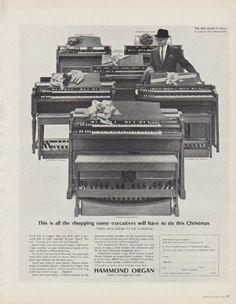 45 Best Hammond Organisms images in 2013   Hammond organ, Drum kit B Hammond Organ Wiring Schematics on wurlitzer organ schematic, hammond transformer wiring diagrams, hammond s6 organ schematic,