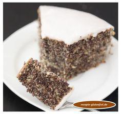 Die 93 Besten Bilder Von Gf Backen Sweet Recipes Cake Cookies Und