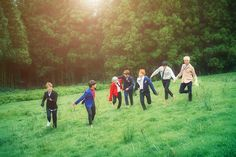 BTS (The Most Beautiful Moment In Life Pt.2) [4th Mini Album] {November 30th, 2015} #2