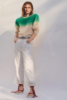 Fashion Mode, Fashion 2020, Daily Fashion, Spring Fashion, Winter Fashion, Fashion Show, Fashion Trends, Lado Basic, Lined Jeans