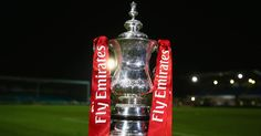FA Cup third round draw LIVE updates as Liverpool host Everton and Crystal Palace visit Brighton - Mirror.co.uk #757Live