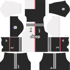 You can get the most amazing Juventus Kits Dream League Soccer. These Juventus DLS 2019 Kits are available in px size. Juventus Goalkeeper, New Juventus, Juventus Soccer, Goalkeeper Kits, Soccer Kits, Football Kits, Arsenal Kit, Liga Soccer, Games