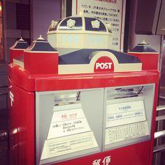 #tokyo #東京駅 - @delightfularts- #webstagram