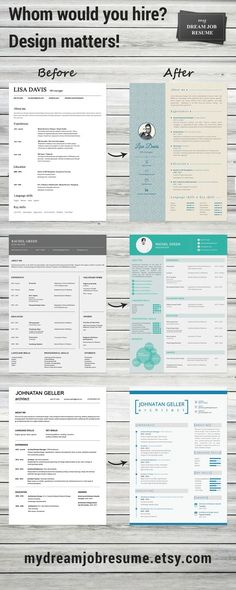Creative Event Planner Resume  Google Search  Professional