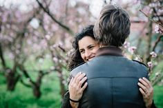 In the Hills / Be yourselves session / Fran and Isaac — Creative Perth Wedding Photographer / Weddings, Elopements, Pre Weddings Creative, Wedding, Inspiration, Valentines Day Weddings, Biblical Inspiration, Weddings, Marriage, Mariage, Inhalation