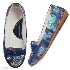 Flipflops & Slippers Metmo Women Stylish Slip on Fancy Flat Slippers  Material: Synthetic Sole Material: Synthetic Foam  Fastening & Back Detail: Slip-On Pattern: Embellished Multipack: 1 Sizes:  IND-4IND-5IND-6IND-7IND-8 Country of Origin: India Sizes Available: IND-8, IND-4, IND-5, IND-6, IND-7 *Proof of Safe Delivery! Click to know on Safety Standards of Delivery Partners- https://ltl.sh/y_nZrAV3  Catalog Rating: ★4.2 (662)  Catalog Name: Metmo Women Stylish Slip on Fancy Flat Slippers CatalogID_1056787 C75-SC1070 Code: 472-6631752-996
