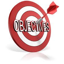 The best leader rolls up their sleeves & works with their team to focus on achieving the objectives.
