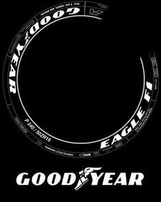 Automotive Rims, Tyre Images, Apple Watch Wallpaper, Apple Watch Faces, Vinyl Designs, Smart Watch, Stencils, Clocks, Diecast