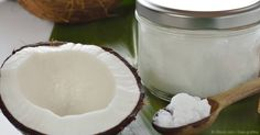 According to the latest advisory from the AHA, saturated fats such as butter and coconut oil should be avoided to cut your risk of heart disease.