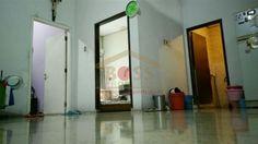 DiJual rumah tua di DURI RAYA 10x30 Duri Raya, duri kepa Grogol Petamburan » Jakarta Barat » DKI Jakarta