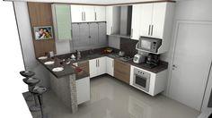 Móveis-planejados-para-cozinha-pequena