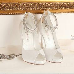 PARTYSHOES2