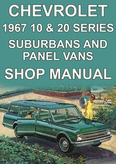 chevrolet 216 cu in 6 cylinder engine 1949 1952 overhaul manual rh pinterest com 2006 Mazda 6 Repair Manual 2011 Chevrolet Impala Repair Information