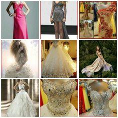 Wedding Dress by The yzfashionbridal  Visit www.yzfashionbridal.com #weddingdresses #fashion #YZfashionbridal #bridal #love #TagsForLikes #Wedding #girls #photooftheday #20likes #amazing #my #follow4follow #like4like #sun #love #instamood#picoftheday #food #hair #makeup #followme #girl #beach #style #bestoftheday #gown #instago #beach