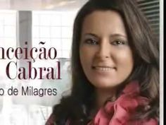 CONCEIÇÃO CABRAL (CD TEMPO DE MILAGRES)