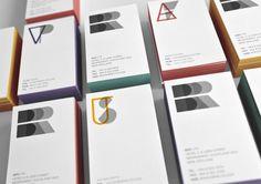 Print inspiration graphic design letters