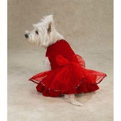 Free Dog Dress Patterns   ... dress pattern dress patterns easy fleece dog coat pattern free jingle