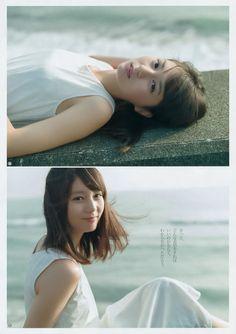 Asian Model Photos for Adults Japanese Beauty, Asian Beauty, Model Photos, Girl Photos, Cute Japanese Girl, Beautiful Figure, Kawaii Girl, Beauty Queens, Cute Girls
