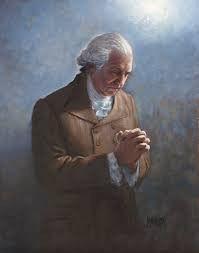 Patriotic - Americana - Page 1 - McNaughton Fine Art American Presidents, American History, Presidents Usa, Jon Mcnaughton, Worship Jesus, Litho Print, The Calling, American Revolutionary War, Prayer Book