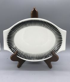 f1752cb57698 Excited to share this item from my  etsy shop  Paul McCobb Designed Radiant  Restaurantware