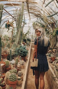 Lookbutdonttouch wars so cuteness spring pictures insta photo ideas แ ล Insta Photo Ideas, Insta Pic, Boho Aesthetic, Spring Pictures, Photo Poses, Look Cool, Horticulture, Photography Poses, Selfies