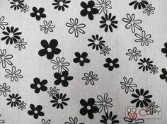 Zakka, Lin et coton, Bricolage, 1.50 metros large coton et lin tissu noir et blanc abstraite impression style dans Tissu de Maison & Jardin sur AliExpress.com   Alibaba Group