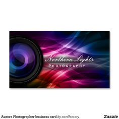 Simple plain black photographer cinematographer business card simple plain black photographer cinematographer business card plain black business cards and business reheart Gallery