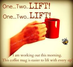 Coffee Workout Lavazza Coffee Machines – www.kangabulletin… Coffee Workout Lavazza Coffee Machines – www.kangabulletin… nescafe coffee machine, latte machine and what are coffee capsules Coffee Talk, Coffee Is Life, I Love Coffee, Coffee Break, Morning Coffee, Coffee Shop, Coffee Lovers, Coffee Mornings, Coffee Zone
