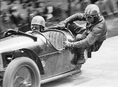62 Best CYCLECARS images in 2018 | Cars, Antique cars