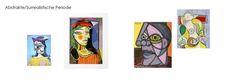 Picasso - Spread6