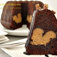 skořicoví šneci Catering, Cooking Recipes, Pudding, Cupcakes, Food, Brownies, Culture, Cake Brownies, Cupcake Cakes