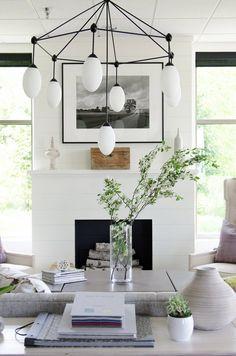 Studio Tour - R. Cartwright Design, Des Moines Iowa Interior Designer