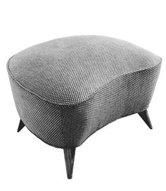 Leather Sofa Laurent Pouffe Stools u Ottomans Sofas u Seating Sweetpea u Willow things to buy Pinterest Ottoman sofa Sofa seats and Ottomans