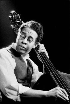 Stanley Clarke, American jazz musician & composer. He is known for his innovative & influential work on double bass & electric bass & for his film & TV scores. He has worked as a composer, orchestrator, conductor & performer of scores for Boyz n the Hood, What's Love Got.., Passenger 57, Higher Learning, Poetic Justice, Panther, The 5 Heartbeats, Transporter, MJ's Remember the Time video & Soul Food (TV). He is also known for his work with the fusion band Return to Forever, & as a…