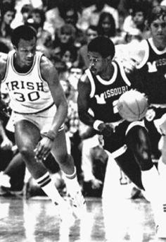 Larry Drew Mizzou Basketball, Basketball History, Athletics, Missouri, Sumo, Wrestling, Sports, History Of Basketball, Sport