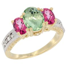 3-stone rings is more attractive with bright colorful stone visit this link view 1000 different kind of models with 3 - stone rings for your beloved one at http://sabrinasilver.com/sabrinasilver/ShopCart/impl/home.php?cat=2618