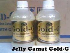 masalah pada lambung anda dapat diatasi dengan jelly gamat gold-g. Ikuti web kami di http://pengobatansakitasamlambung.com/