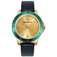Reloj Mark Maddox MC0015-67 barato http://relojdemarca.com/producto/reloj-mark-maddox-mc0015-67/