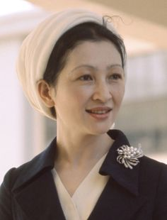 Empress of Japan Japanese Princess, Imperial Fashion, Executive Woman, Star Pictures, Royal Princess, Royal Jewels, Kaiser, Japanese Beauty, Special People