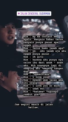 Park Chanyeol Exo, Kpop Exo, Baekhyun, Quotes Rindu, People Quotes, Life Quotes, Instagram Story Ideas, Instagram Quotes, Exo Imagines